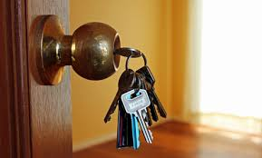 Residential Locksmith Services (323) 244-2503