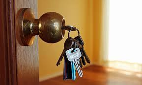 Residential Locksmith Services (323) 244-2503