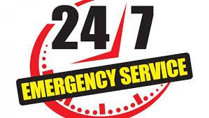 Emergency Locksmith Services (323) 244-2503
