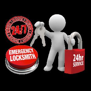 locksmith lawndale