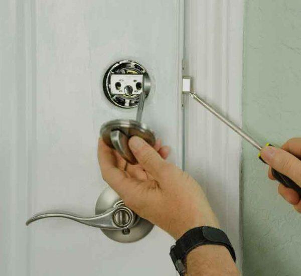 lock-change-2